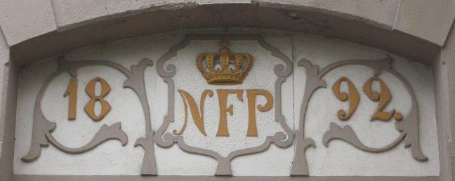 Nordenham