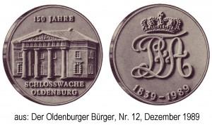 Schlosswache-LzO