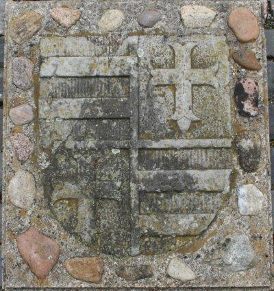 Strassenmeisterei-Wappen